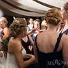 Jenkins Wedding-822