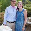 Jenkins Wedding-304