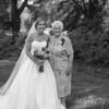 Jenkins Wedding BW-494