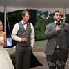 Jenkins Wedding-783