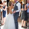 Jenkins Wedding-979