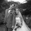 Jenkins Wedding BW-581