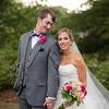 Jenkins Wedding-580