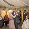 Jenkins Wedding-680