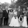 Jenkins Wedding BW-504