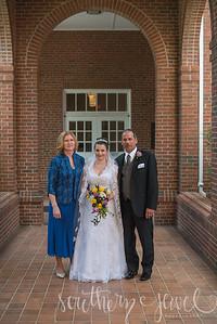 Dawson Wedding-30