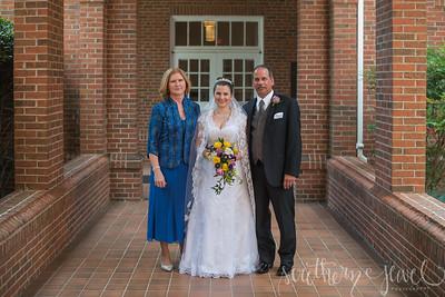 Dawson Wedding-29