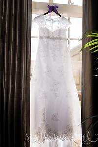 Dawson Wedding-1