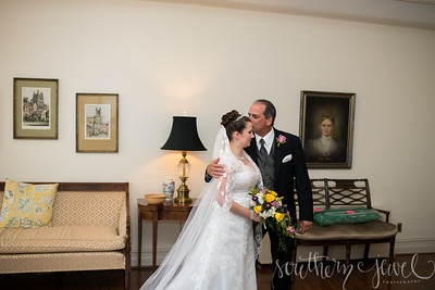 Dawson Wedding-19