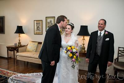 Dawson Wedding-20