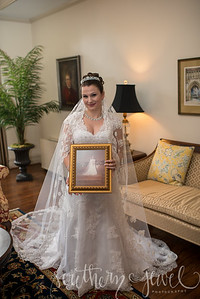 Dawson Wedding-15
