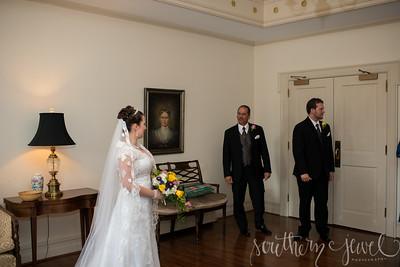 Dawson Wedding-18