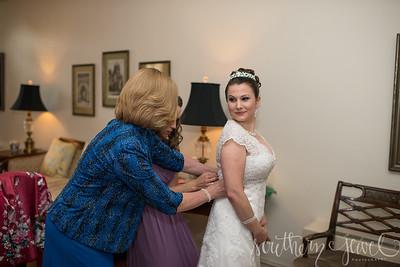 Dawson Wedding-12