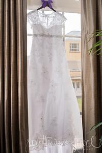 Dawson Wedding-4