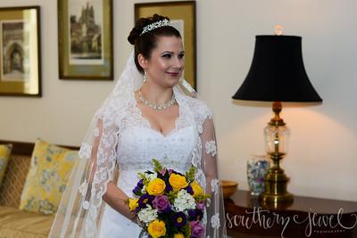 Dawson Wedding-16