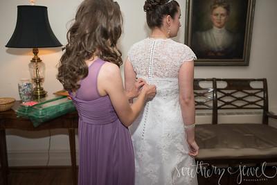 Dawson Wedding-11