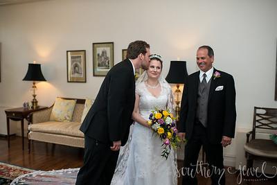 Dawson Wedding-21