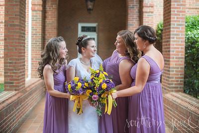 Dawson Wedding-27