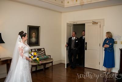 Dawson Wedding-17