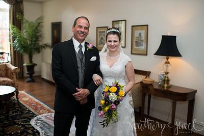 Dawson Wedding-22