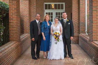Dawson Wedding-28