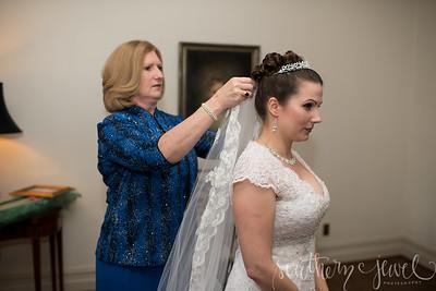Dawson Wedding-13