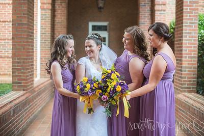 Dawson Wedding-26