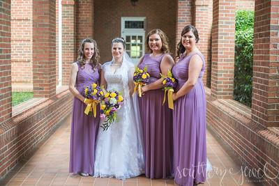 Dawson Wedding-23