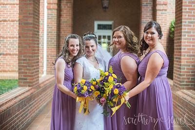 Dawson Wedding-24
