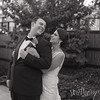 Cannon Wedding BW-822