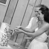 Potter Wedding-1292