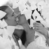 Potter Wedding-938