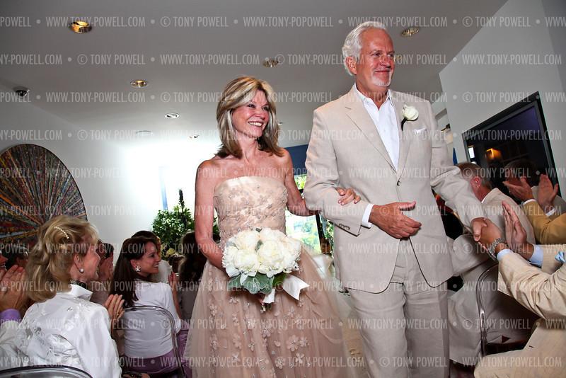 Kay & Jack's Wedding