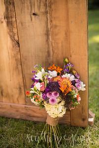 Bowers Wedding-8