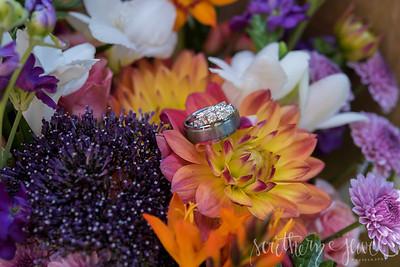 Bowers Wedding-9