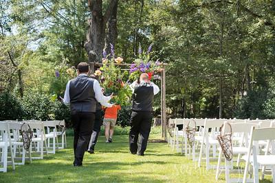 Bowers Wedding-18