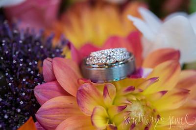 Bowers Wedding-12