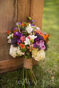 Bowers Wedding-2