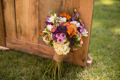 Bowers Wedding-7