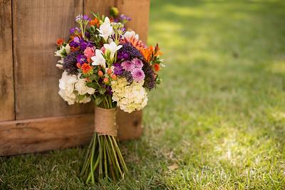 Bowers Wedding-3