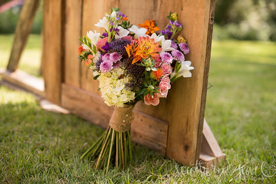 Bowers Wedding-6