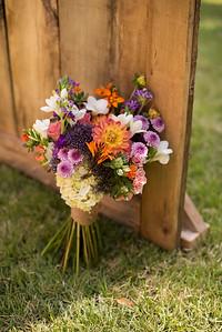 Bowers Wedding-5