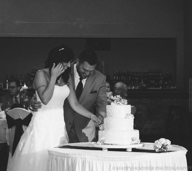 Johnson Wedding-13