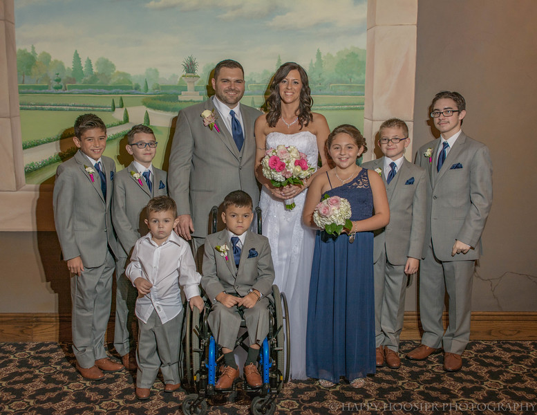 Johnson Wedding-23