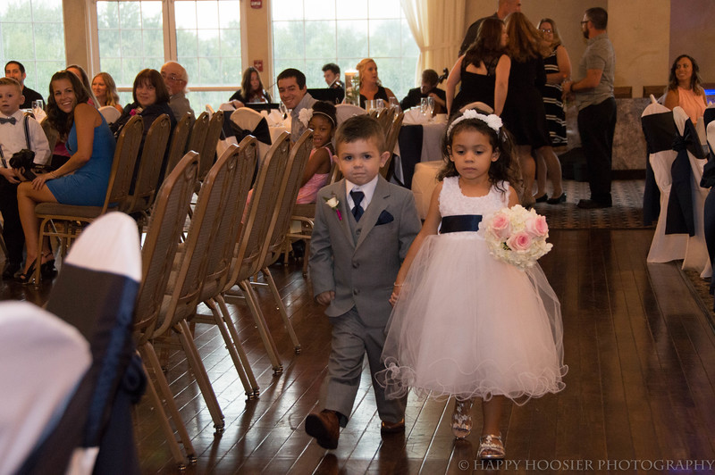Johnson Wedding-10