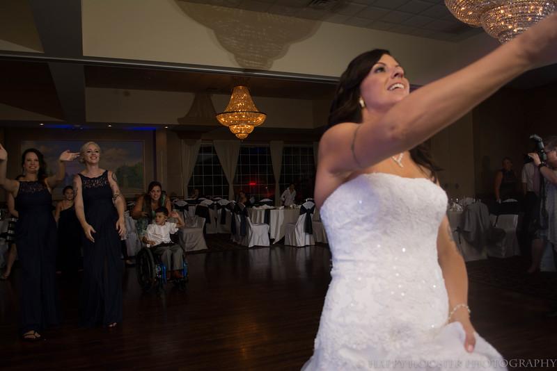 Johnson Wedding-19