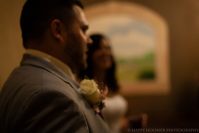 Johnson Wedding-18
