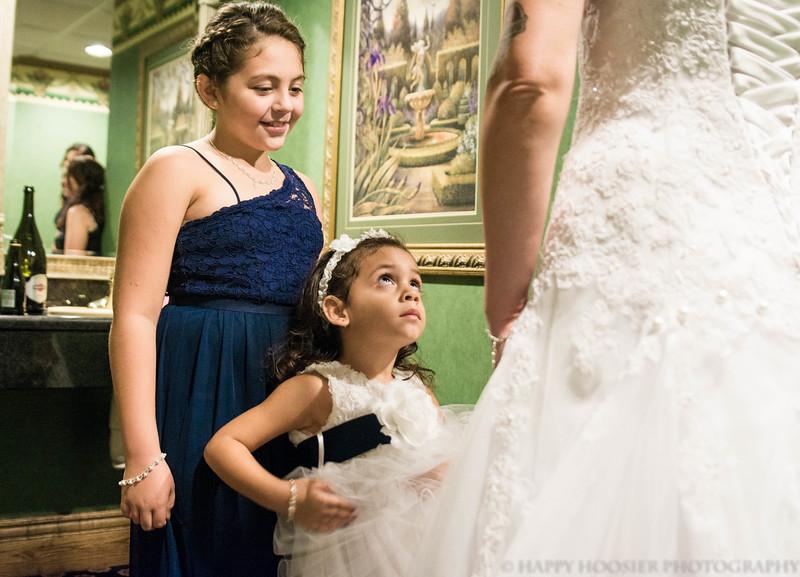 Johnson Wedding-5