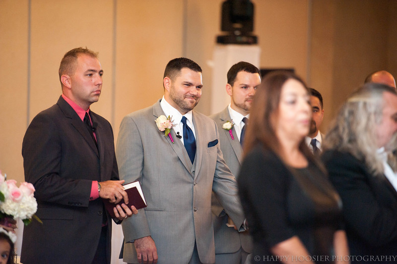 Johnson Wedding-6