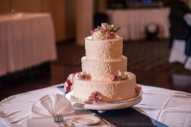 Johnson Wedding-12
